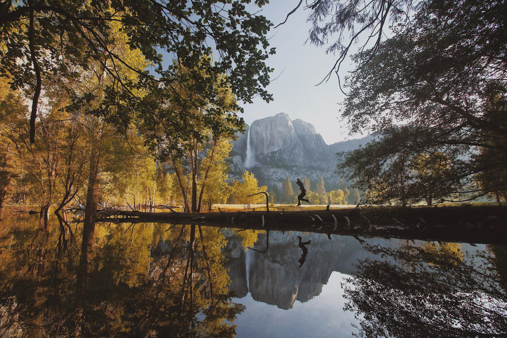 Yosemite_National_Park.jpg