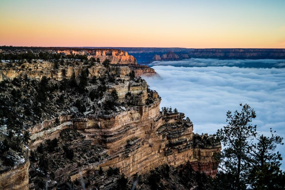 Grand_Canyon_National_Park.jpg