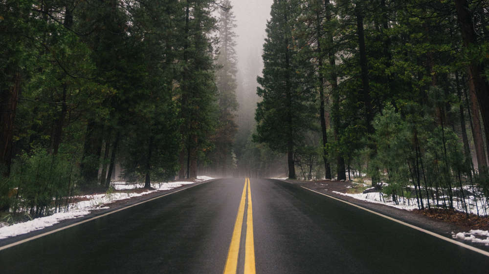 National_Parks_USA_small.jpg