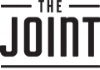 The Joint Eatery