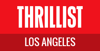 ThrillistLA_logo.png