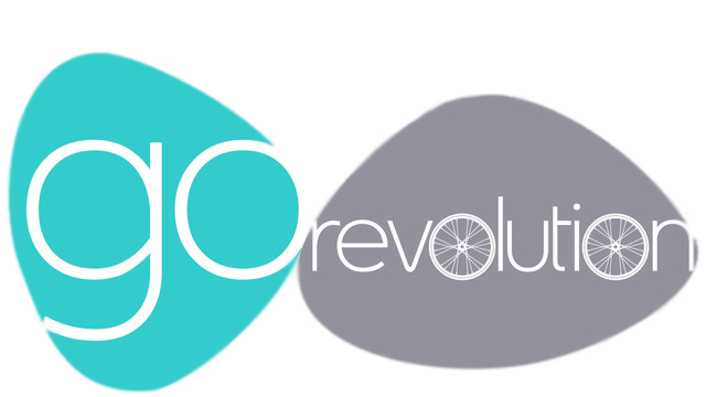 Indoor spinning & fitness classes Harrogate | Go Revolution