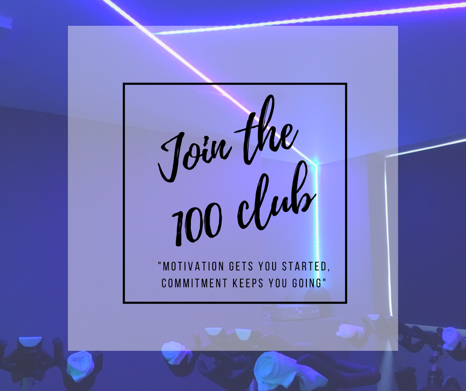 Join the100 club.png