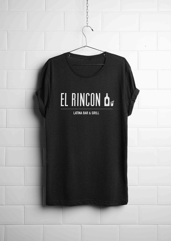 el_tshirt.jpeg