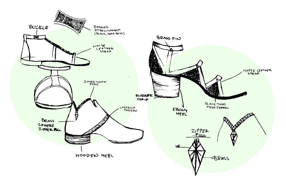 aspen_shoe_drawings-01.jpg