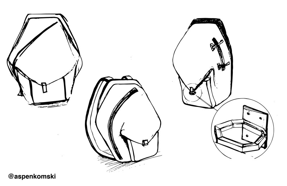 ascascbackpack-01.jpg