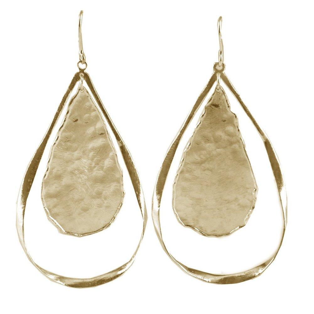 marcia_moran_cheryl_earrings_1_1024x1024@2x.jpg