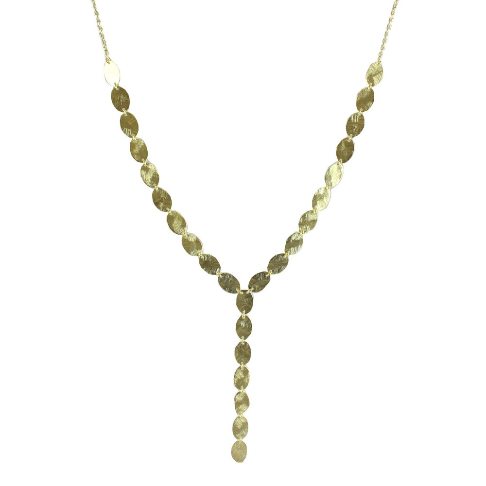 CO254_Tami_necklace_1024x1024@2x.jpg