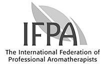 International+Federation+of+Professional+Aromatherapists.jpg