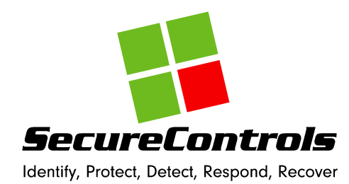 SecureControls