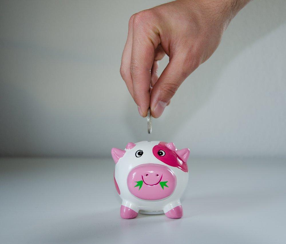 Banking (Account)