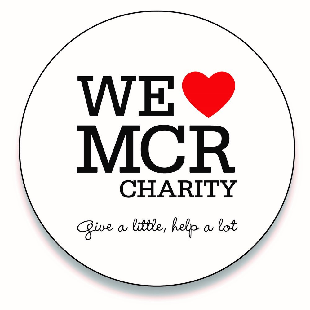 we_love_mcr_logos_1jpeg.jpg