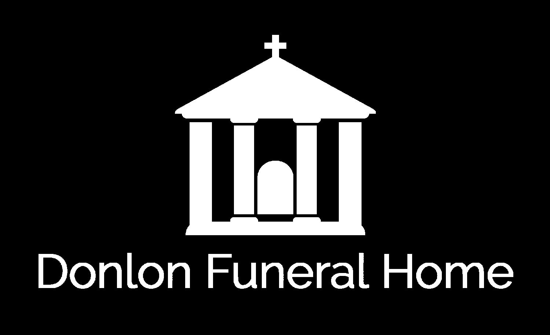 Obituaries — Donlon Funeral Home