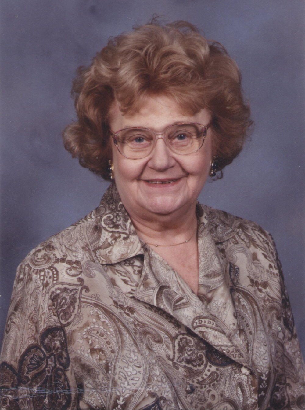 June Fleming-1.jpg