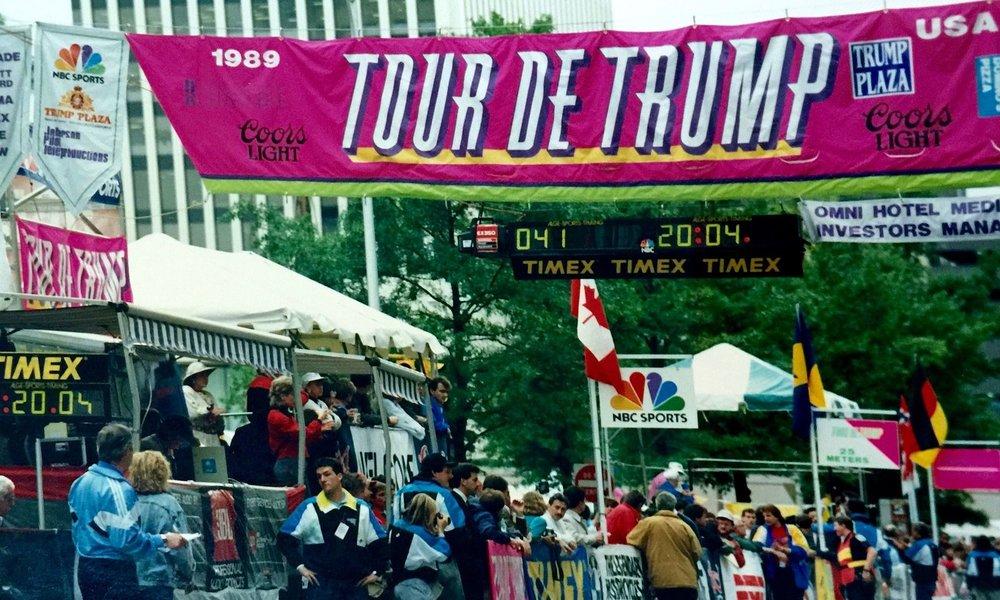 Tour_de_Trump_1989-1.jpg