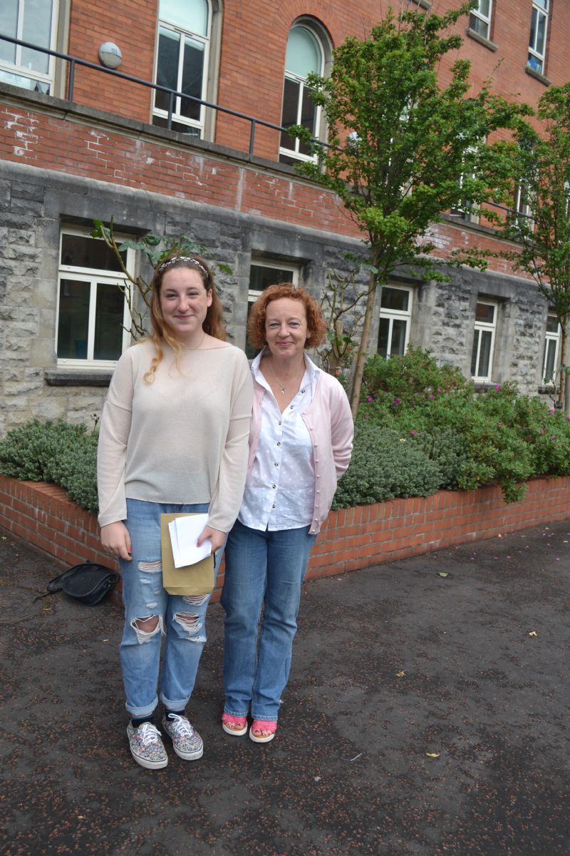 a-level-results-2016-2.JPG