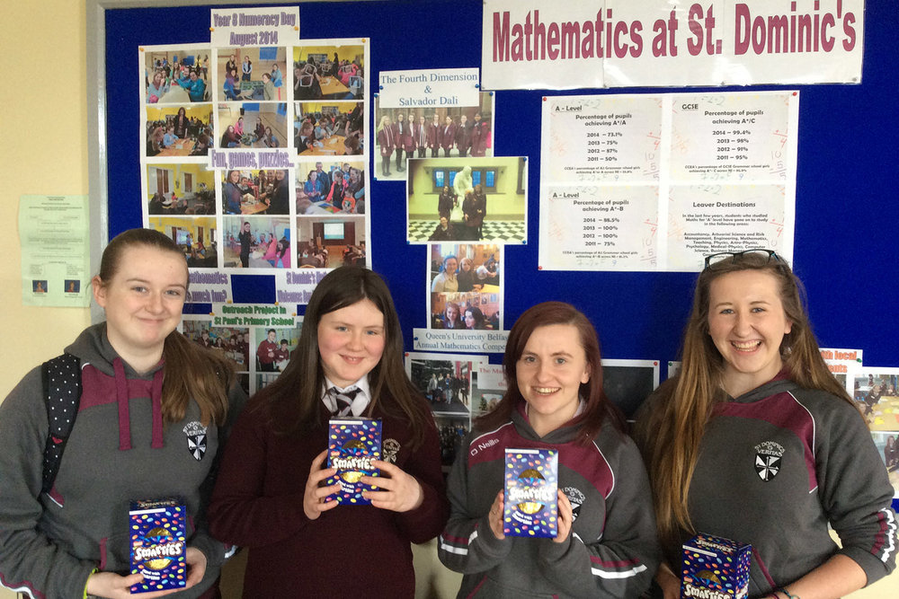 1500-Maths Easter Treasure Hunt Winners.jpg