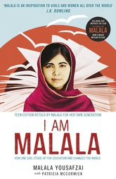 i-am-malala-jacket-image.jpg