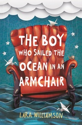 the-boy-who-sailed-the-ocean-in-an-armchair.jpg
