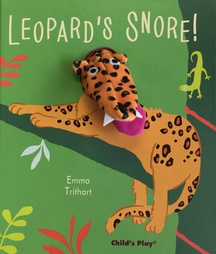 leopards-snore-2.jpg