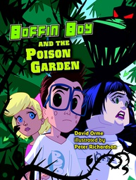 cover-boffin-boy-and-the-poison-garden.jpg