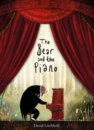 bear-and-piano_pb_cvr.jpg