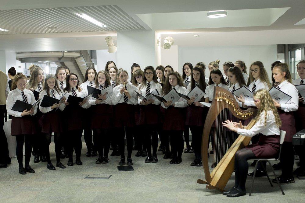 Choir IMG_9153.jpg