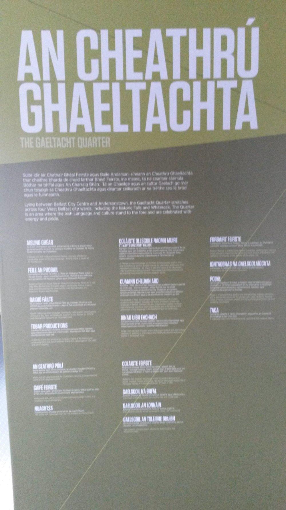13b. Cultúrlann Museum.jpg