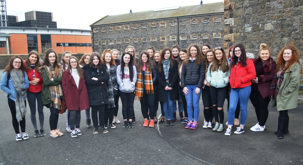 Crumlin Road Jail 2017.JPG
