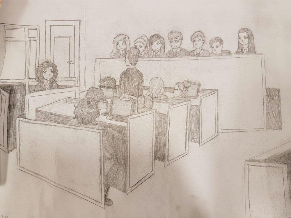 Court Artist Erin McKay St Dominics Belfast.jpg