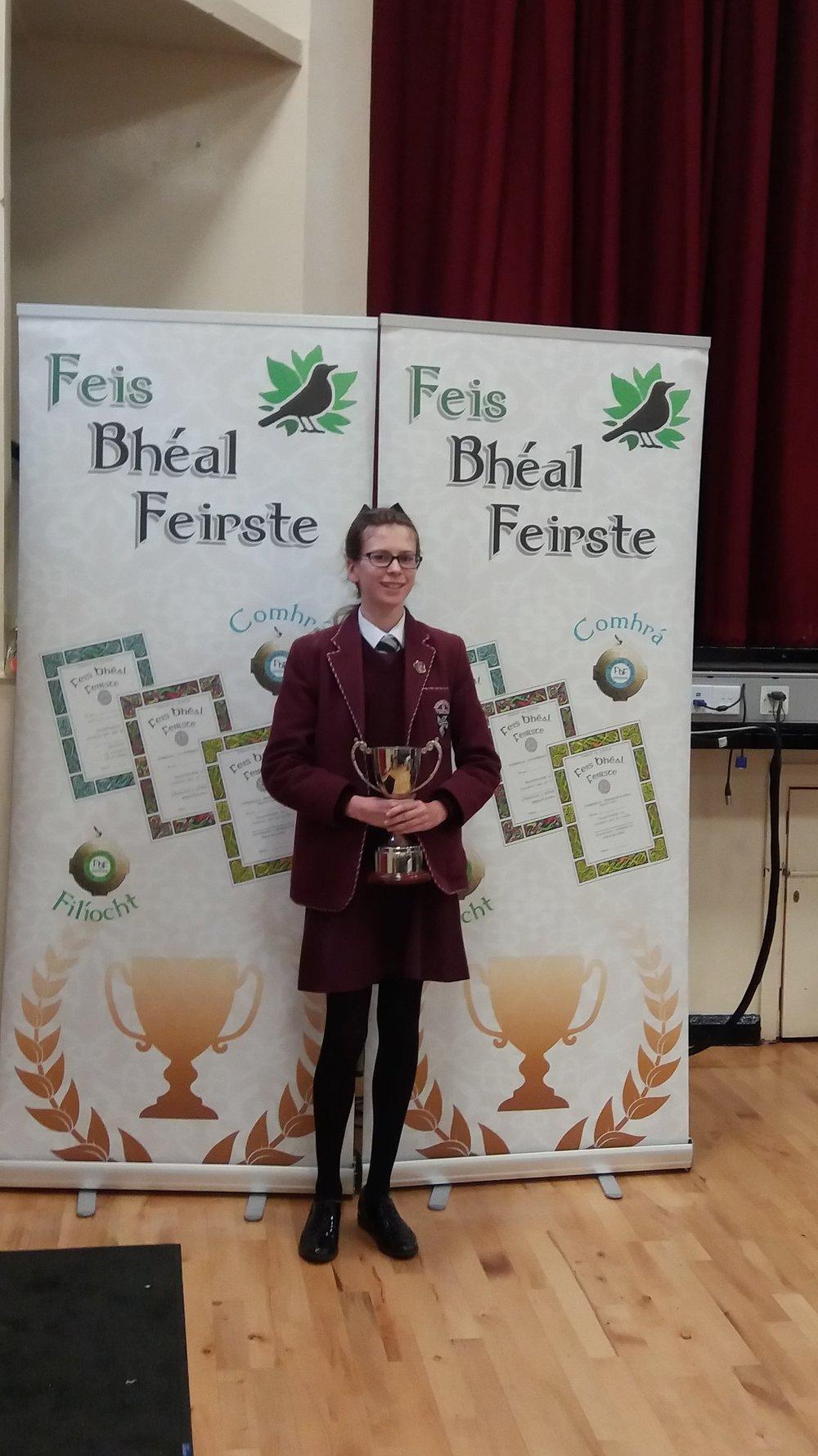 Orlaith Fleeton Cup.jpg