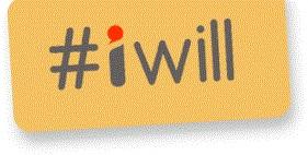 I will.jpg