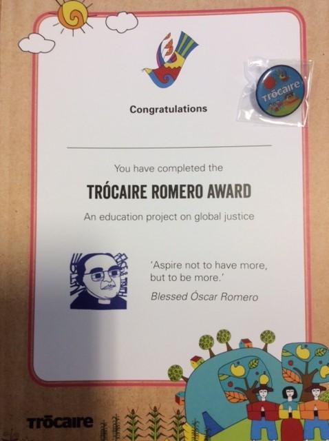 romero award 1.jpg