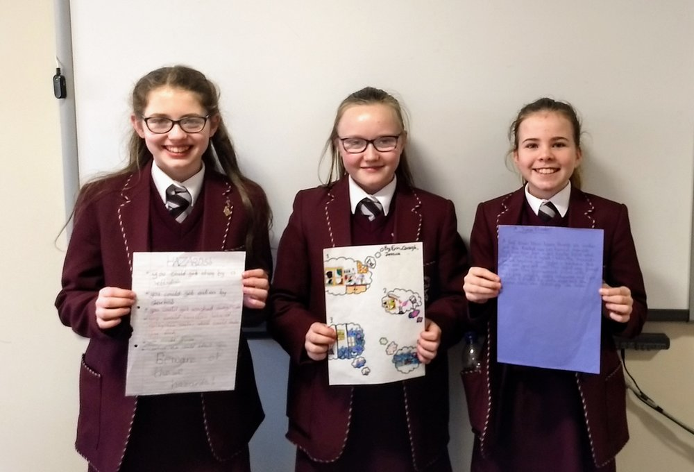 Year 8 science competition winners 2.jpg
