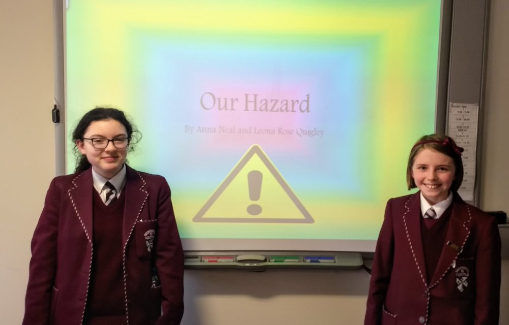 Year 8 science competition winners.jpg