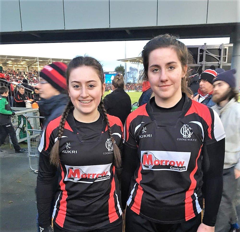 ClaireMcGowan CaraMcKevitt Rugby.jpg