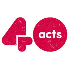 40 acts.jpg