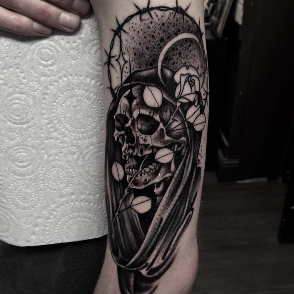 @neil_dransfield_tattoo