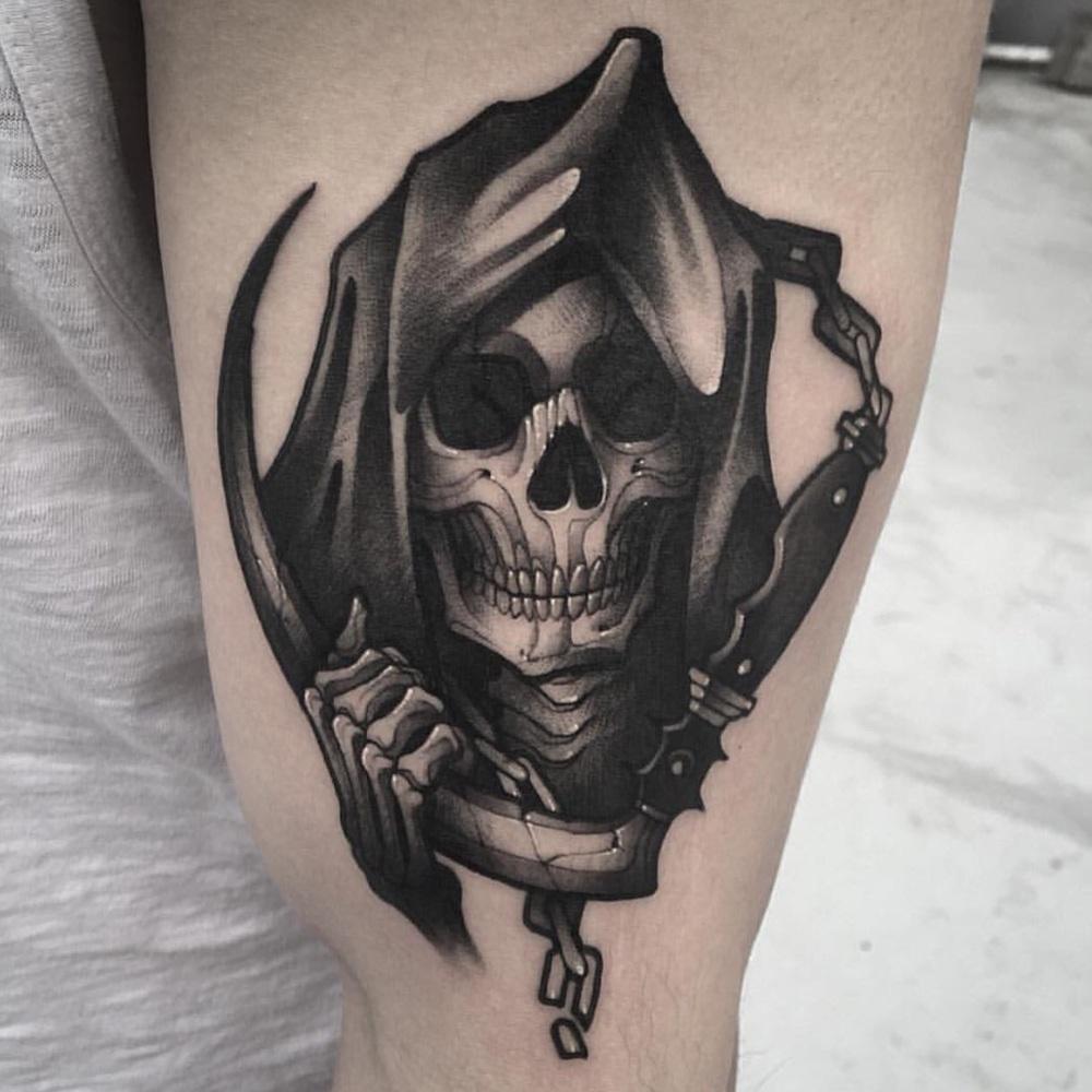 @gara_tattooer