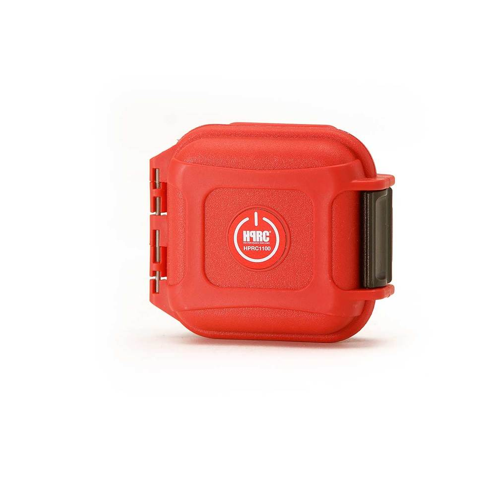 HPRC1100-RED.jpg