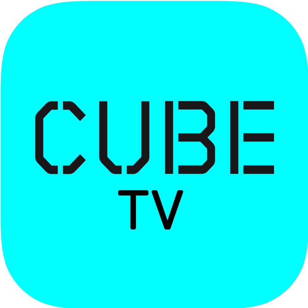 Cube TV - BAFTA and Broadcast Digital Award winning interactive TV formats and games for network television and SVOD.
