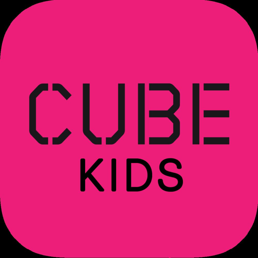 Cube Kids - Specialist kids digital studio developing BAFTA award-winning games and interactive experiences.