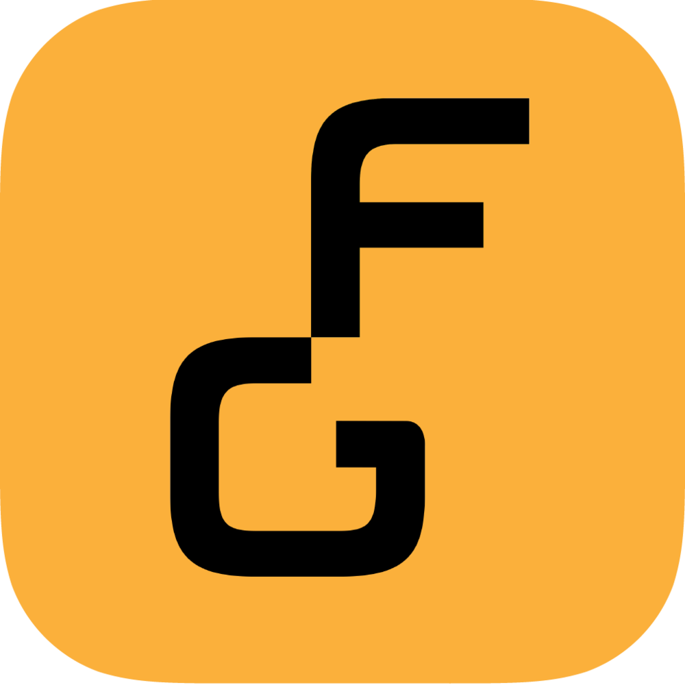 Fusebox Games - Live the Stories you Love.Chart topping interactive stories for the biggest TV shows globally.