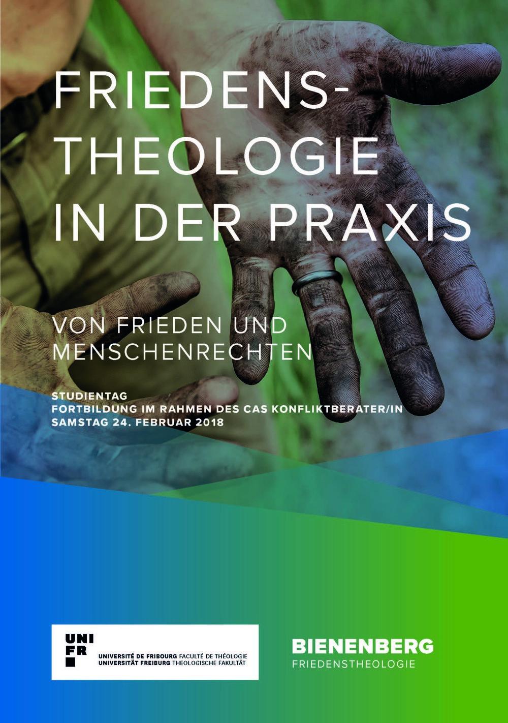 titelbild Flyer_Studientage Friedentheologie in der Praxis CAS KonfliktberaterIn 2018 druck_Seite_1.jpg