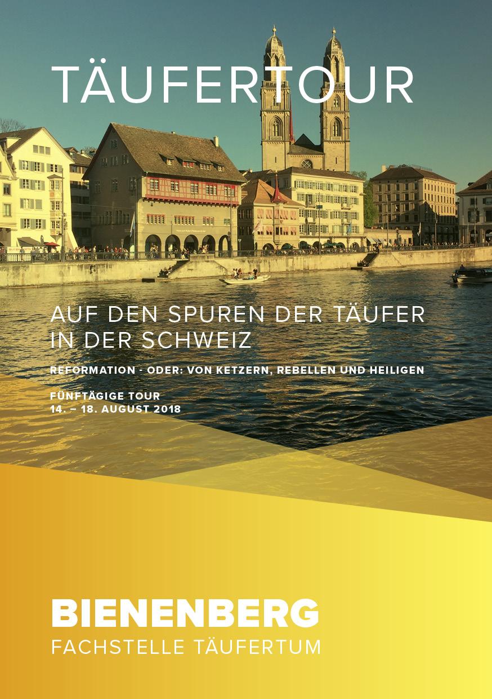 Titel Bienenberg_Flyer_Täufertour 2018_web3.jpg