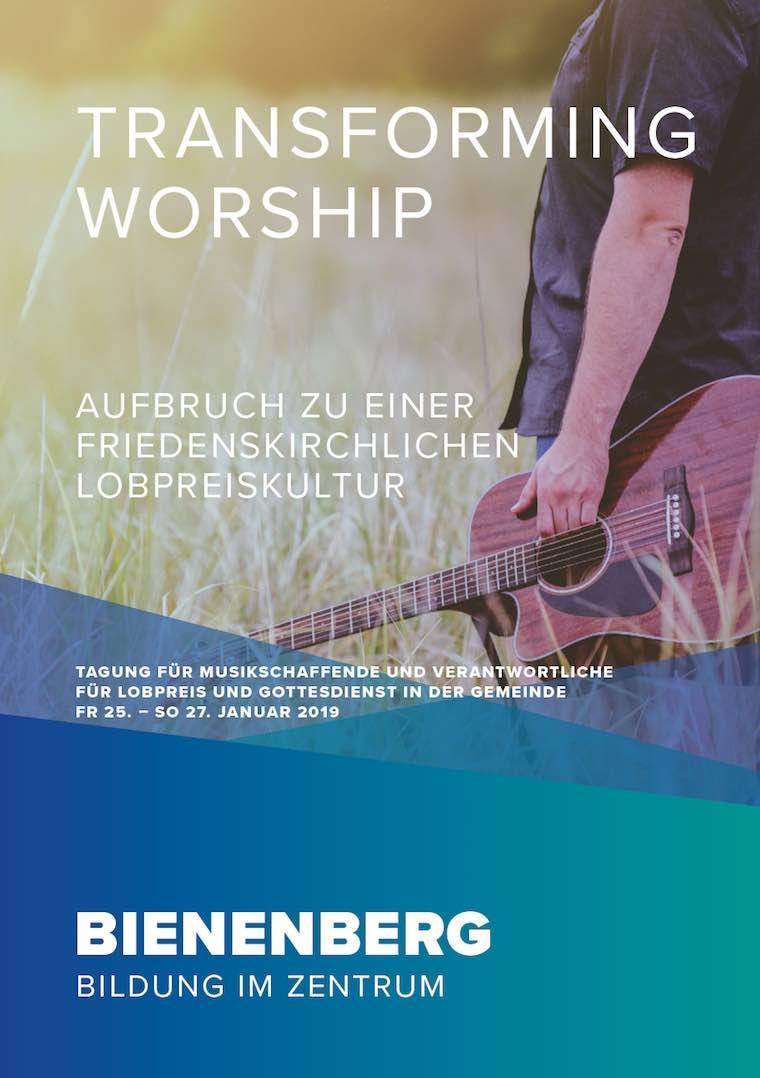 Titel Transforming Worship 2019.jpg