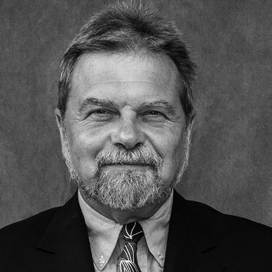 Arnold Snyder  Professor emeritus of History, Conrad Grebel University College, University of Waterloo, Ontario, Canada