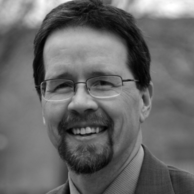 John D. Roth  Professor of History at Goshen College; editor of  The Mennonite Quarterly Review ; director, Institute for the Study of Global Anabaptism and the Mennonite Historical Library
