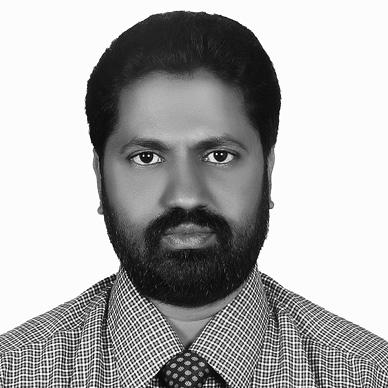 Yennamalla Jayaker  Asst. Prof of History of Christianity at Mennonite Brethren Centenary Bible College, Shamshabad, Hyderabad, India