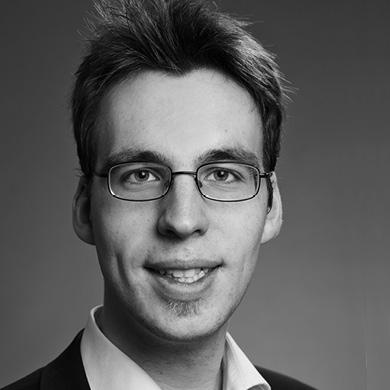 Knut Wormstädt  Wissenschaftlicher Mitarbeiter, Carl von Ossietzky Universität Oldenburg
